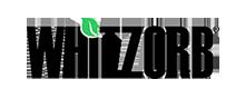 Whitzorb