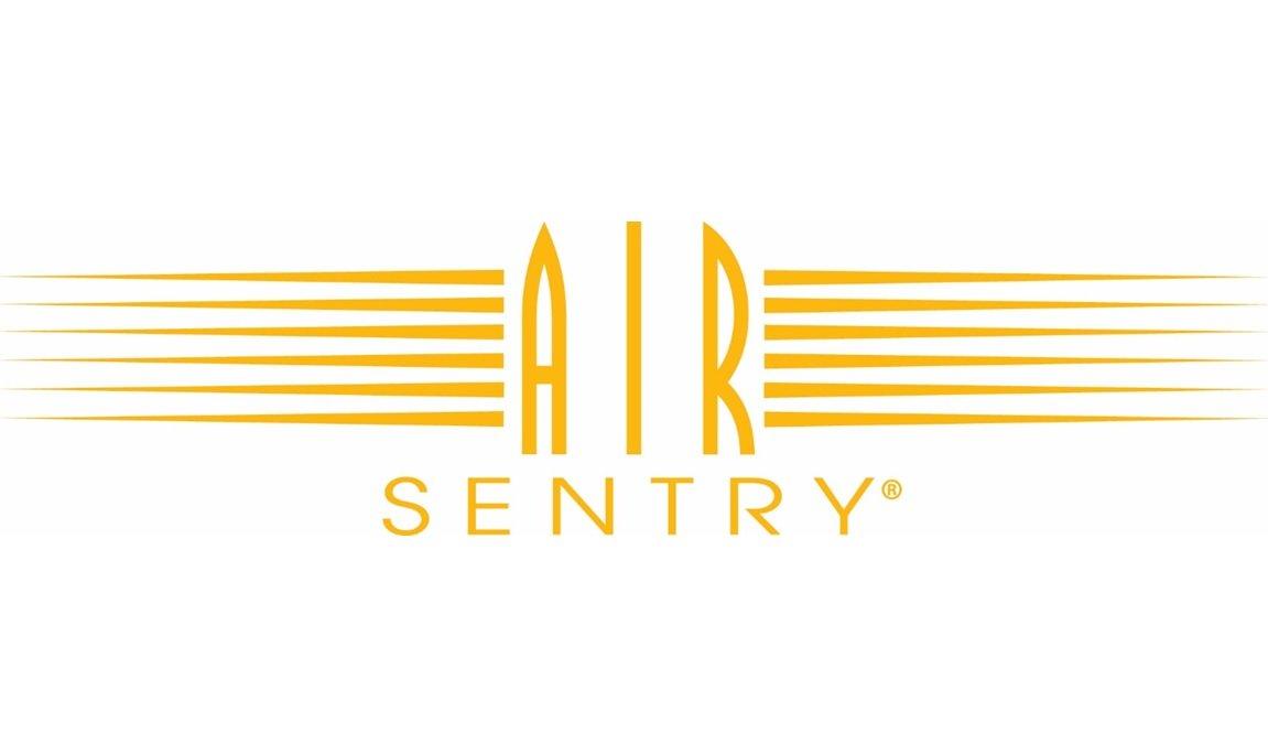 Air Sentry®